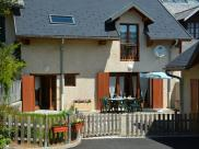 Location vacances La Thuile (73190)