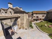 Location vacances Saint Beauzely (12620)