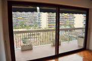 Vente appartement MARSEILLE 6E