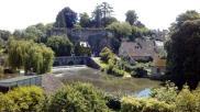 Location vacances Fresnay sur Sarthe (72130)