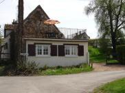 Location vacances La Puisaye (28250)