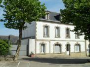 Location vacances Pont Croix (29790)