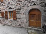 Location vacances Castelnau Pegayrols (12620)