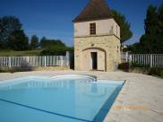 Location vacances Carsac Aillac (24200)
