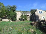 Location vacances Montselgues (07140)