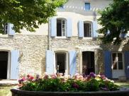 Location vacances Trausse (11160)