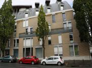Location vacances Nantes (44000)