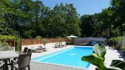 Location vacances Serres sur Arget (09000)
