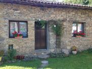 Location vacances Champagnac la Riviere (87150)