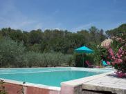 Location vacances Sardan (30260)