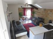 Location vacances Chateaubriant (44110)
