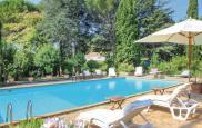 Location vacances Lancon Provence (13680)