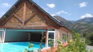 Location vacances Bagneres de Luchon (31110)