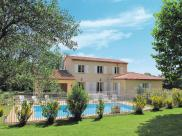Location vacances Chateauneuf Grasse (06740)