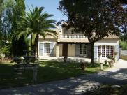Location vacances Fontvieille (13990)
