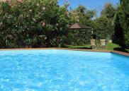 Location vacances Roquefort les Pins (06330)