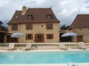 Location vacances Le Buisson de Cadouin (24480)