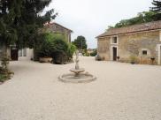 Location vacances Villiers le Roux (16240)