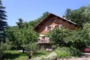 Location vacances Saint Bonnet en Champsaur (05500)