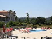 Location vacances Blomac (11700)