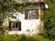 Location vacances Sarlande (24270)