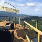 Location vacances Pila Canale (20123)