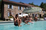 Location vacances Aubin (12110)