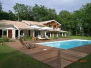 Location vacances Cestas (33610)