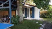 Location vacances Andernos les Bains (33510)
