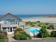Location vacances Trevou Treguignec (22660)