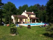 Location vacances Coulounieix Chamiers (24650)