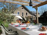 Location vacances Saint Nazaire (44600)