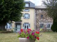 Location vacances Saint Flour (15100)