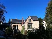 Location vacances Rochecorbon (37210)