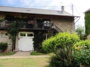 Location vacances Chivres Val (02880)