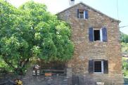 Location vacances Casalta (20215)