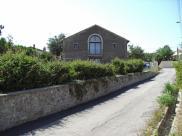 Location vacances Saint Pons de Mauchiens (34230)