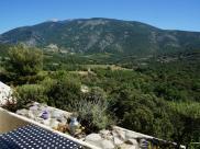 Location vacances Mollans sur Ouveze (26170)