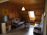 Location vacances Saint Martin les Seyne (04140)