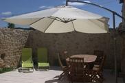 Location vacances Villefranche de Lonchat (24610)