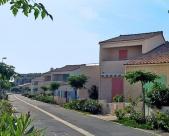 Location vacances Fleury (11560)