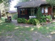Location vacances Vitrac (24200)