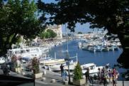 Location vacances Ceyreste (13600)