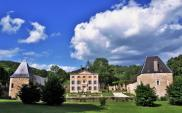 Location vacances La Pommeraye (14690)