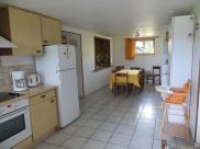 Location vacances Thiel sur Acolin (03230)