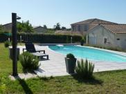 Location vacances Castelnaudary (11400)