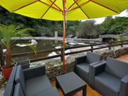 Location vacances Mortagne sur Sevre (85290)