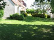 Location vacances Saint Germain les Corbeil (91250)