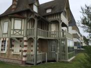Location vacances Cauvicourt (14190)