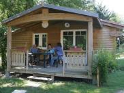 Location vacances Saint Andre et Appelles (33220)